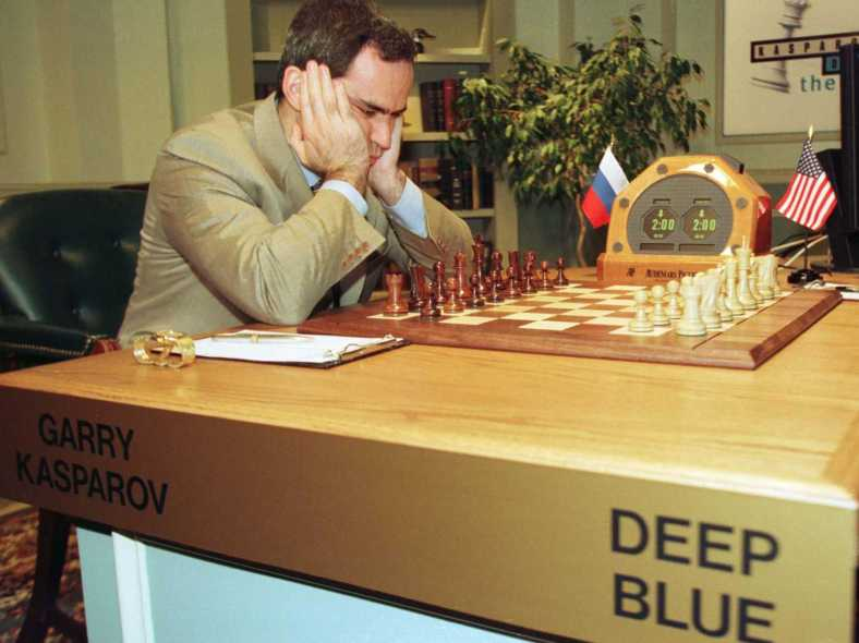 a-machine-is-about-to-do-to-cancer-treatment-what-deep-blue-did-to-garry-kasparov-in-chess