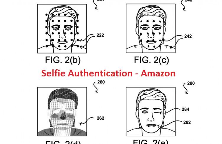 Amazon-selfie-login-3-752x490