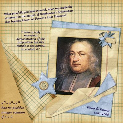 Fermat2