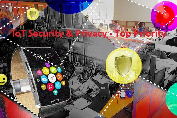 iot-smartwatch-protecion-security-100623163-primary.idge