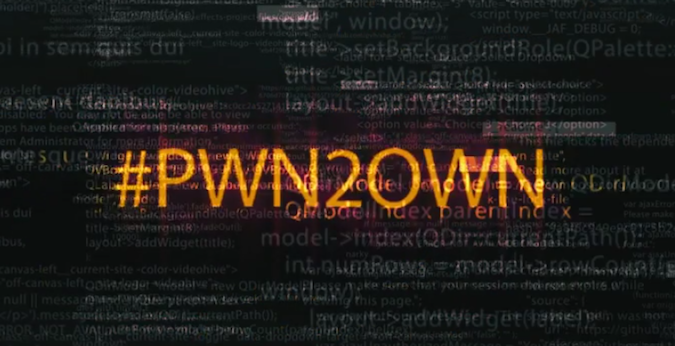 pwn2o2n