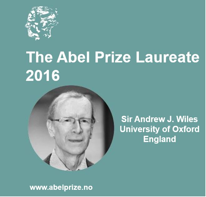 Sir-Andrew-Wiles-wins-Abel-Prize