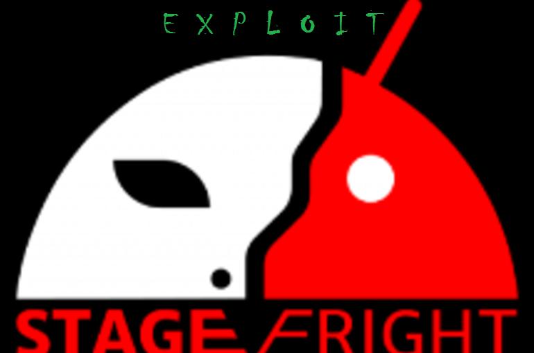 stagefright-770x510