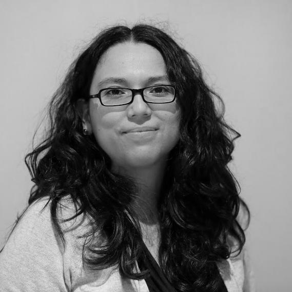 Ericka-Ramirez