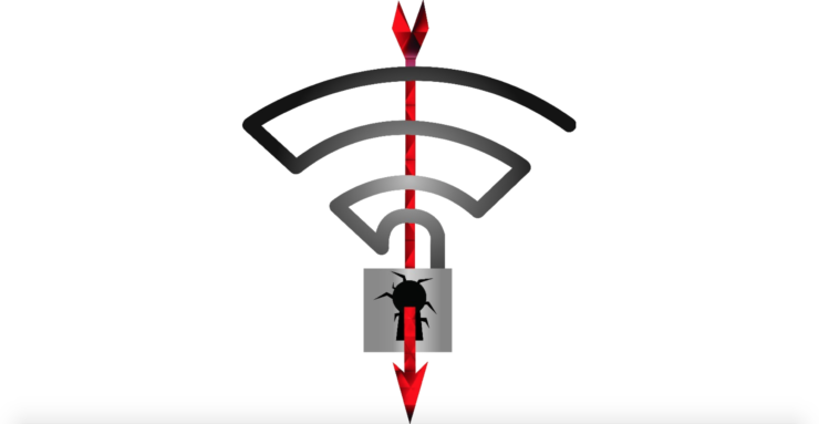 wifi-security-740x383